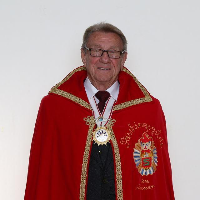 Franz Migitsch