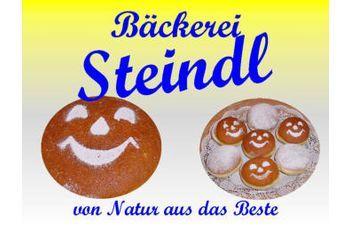 Steindl