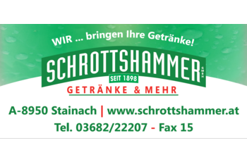 Schrottshammer